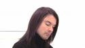 Rohan Quine - The Imagination Thief - still 141