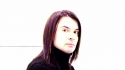 Rohan Quine - The Imagination Thief - still 123