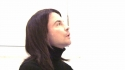 Rohan Quine - The Imagination Thief - still 124