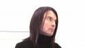 Rohan Quine - The Imagination Thief - still 481
