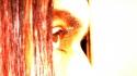 Rohan Quine - The Imagination Thief - still 178