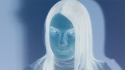 Rohan Quine - The Imagination Thief - still 202