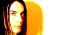Rohan Quine - The Imagination Thief - still 213