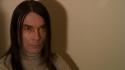 Rohan Quine - The Imagination Thief - still 218
