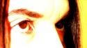 Rohan Quine - The Imagination Thief - still 234