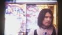 Rohan Quine - The Imagination Thief - still 131