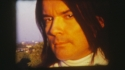 Rohan Quine - The Imagination Thief - still 145