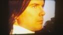 Rohan Quine - The Imagination Thief - still 155