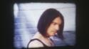 Rohan Quine - The Imagination Thief - still 260