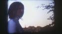 Rohan Quine - The Imagination Thief - still 276