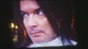 Rohan Quine - The Imagination Thief - still 296