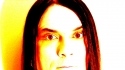 Rohan Quine - The Imagination Thief - still 311