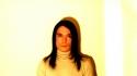 Rohan Quine - The Imagination Thief - still 318