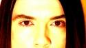Rohan Quine - The Imagination Thief - still 322