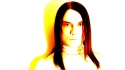 Rohan Quine - The Imagination Thief - still 324