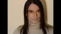 Rohan Quine - The Imagination Thief - still 173