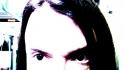 Rohan Quine - The Imagination Thief - still 343