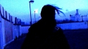 Rohan Quine - The Imagination Thief - still 350