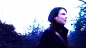 Rohan Quine - The Imagination Thief - still 352