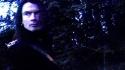 Rohan Quine - The Imagination Thief - still 355