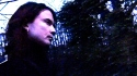 Rohan Quine - The Imagination Thief - still 358