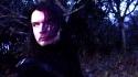 Rohan Quine - The Imagination Thief - still 360