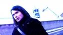 Rohan Quine - The Imagination Thief - still 361
