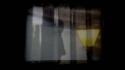 Rohan Quine - The Imagination Thief - still 91