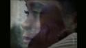 Rohan Quine - The Imagination Thief - still 2