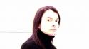 Rohan Quine - The Imagination Thief - still 16