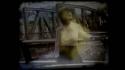 Rohan Quine - The Imagination Thief - still 25