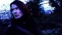 Rohan Quine - The Imagination Thief - still 45
