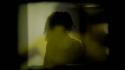 Rohan Quine - The Imagination Thief - still 50
