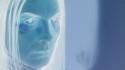 Rohan Quine - The Imagination Thief - still 53