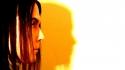 Rohan Quine - The Imagination Thief - still 37