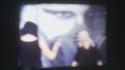 Rohan Quine - The Imagination Thief - still 78