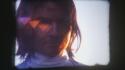 Rohan Quine - The Imagination Thief - still 113