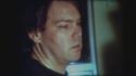 Rohan Quine - The Imagination Thief - still 117