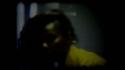 Rohan Quine - The Imagination Thief - still 120
