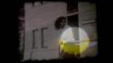 Rohan Quine - The Imagination Thief - still 484