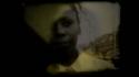 Rohan Quine - The Imagination Thief - still 365