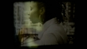 Rohan Quine - The Imagination Thief - still 368
