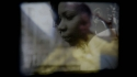 Rohan Quine - The Imagination Thief - still 370