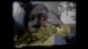 Rohan Quine - The Imagination Thief - still 487
