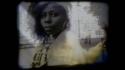 Rohan Quine - The Imagination Thief - still 488
