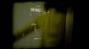 Rohan Quine - The Imagination Thief - still 374