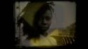 Rohan Quine - The Imagination Thief - still 377