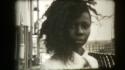 Rohan Quine - The Imagination Thief - still 491