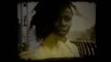 Rohan Quine - The Imagination Thief - still 492