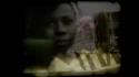 Rohan Quine - The Imagination Thief - still 379